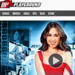 Adult pay website ranking with Digitalplayground review
