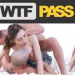 Best porn pass for European sex videos