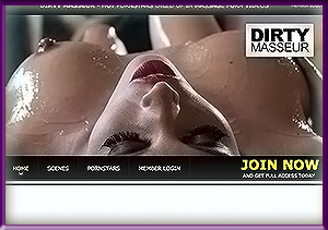 Pora paidd website ranking with Dirtymasseur review