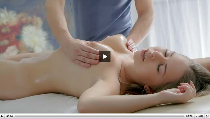 free erotic videos