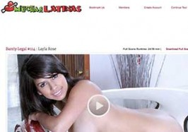 Best pay porn website to watch latina videos