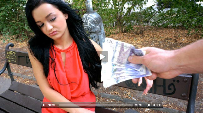 free xxx video with sex in a park