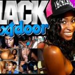 One of the top xxx premium sites to watch astonishing ebony quality porn