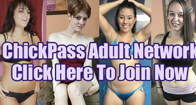 Great adult multisite to access class-A chicks Hd porn videos