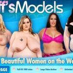 Great adult premium website to acces wonderful BBW flicks