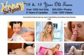 Most popular porn premium website if you want stunning adorable content