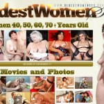 Best premium xxx site to get some stunning granny stuff