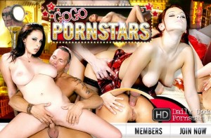 Best membership porn website to enjoy some top notch pornstar flicks