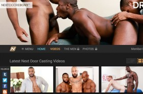 Best premium gay website to get some amazing gay quality porn