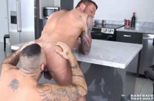 great pay porn site with the hottest gays