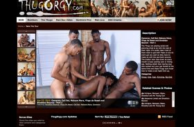 Top porn site for watching gay videos