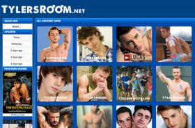 best porn site with gay contents
