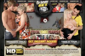 One of the finest xxx sites to have fun with awesome mature HD videos