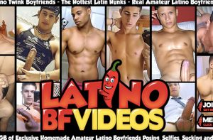 Most popular premium gay website to get some amazing latino Hd porn videos