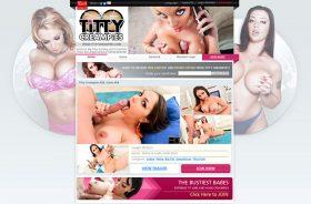 Best porn site offering top notch big breasts Hd porn videos