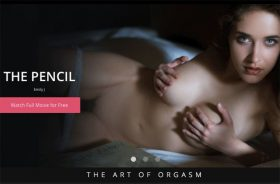 One of the finest porn websites providing awesome erotic stuff