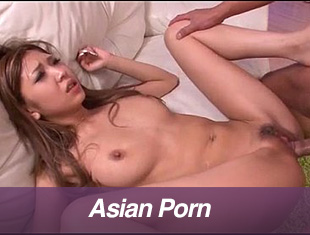 Great xxx site to watch class-A asian Hd porn videos