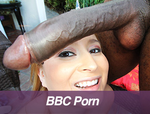 Amazing adult website if you like awesome bbc videos
