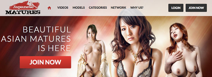Great xxx website to enjoy some some fine Japanese stuff