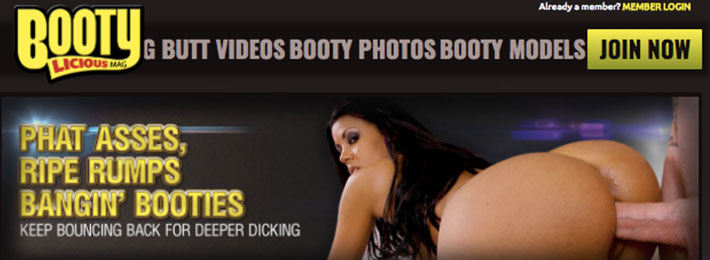 Great porn website to have fun with amazing big ass content