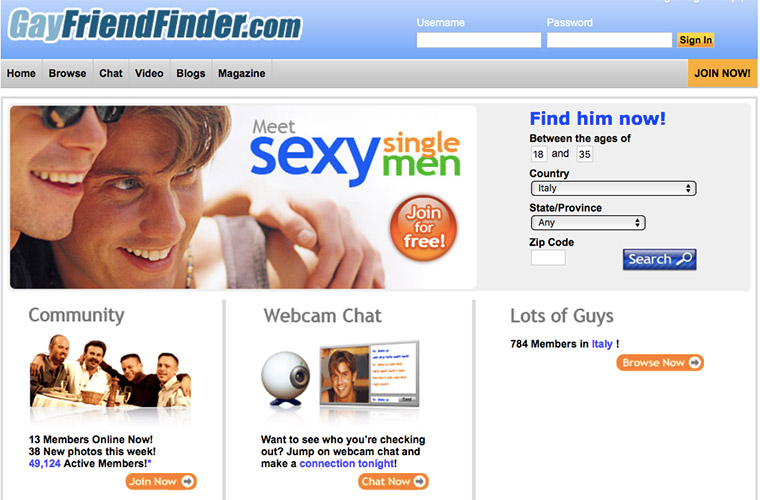 free gay dating site reviews A review of plentyoffishcom, a free online dating site find out the positives and negative features of this matchmaking service plus, see what singles have written about plenty of fish.