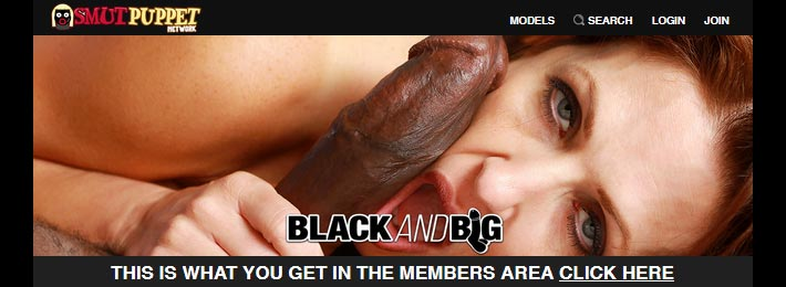 Nice xxx site if you want class-A bbc Hd porn videos