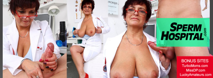 Best xxx site if you're up for some fine bizarre material