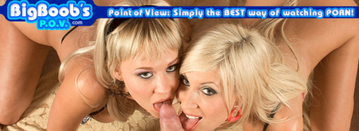Recommended porn website with amazing big boobs videos