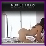 Adult pay website ranking with Nubilesfims review