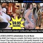 Best pay porn website to watch fetish videos