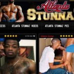 Most popular paid xxx site providing stunning gay material