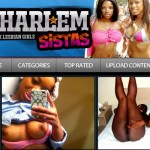 Great pay porn site if you want great ebony flicks