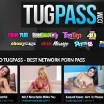 Top membership adult website providing stunning hardcore content