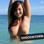 top xxx site for public sex contents, with hot girls on the beach
