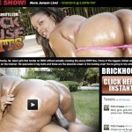 One of the most popular xxx site if you want class-A bbw material