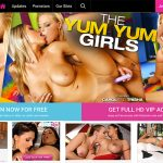 Girlsinove is the most awesome lesbian premium xxx site to watch great lesbo stuff