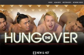 Great gay porn site to enjoy some of the best male to male xxx flicks