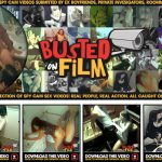 Top amateur xxx site to enjoy real people fucking while shot by hidden cams